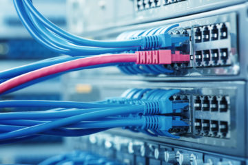 IT řešení a služby